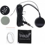 Автомобільна антена Триада 99 express