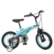 """Велосипед Profi 14"""" Projective WLN1439D-T-1 Light Blue"""