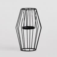 Декоративный фонарь Home&You Spideric
