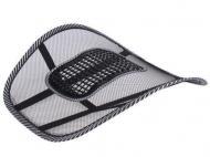 Корректор-поддержка для спины на офисное кресло Supretto C068