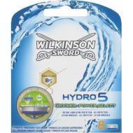 Картриджі для гоління Wilkinson Sword Hydro 5 Groomer Power Select 8 шт.