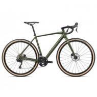 "Велосипед Orbea Terra 28"" H40 2021 L Military Green (L10958BL)"