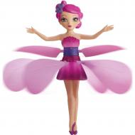 Летающая фея Fairy RC Flying Ball летает от руки