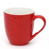 Чашка фарфоровая Flora 0,41 л (28442)
