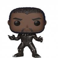 Фигурка Funko Pop Black Panther 273 10 см (SUN1413)