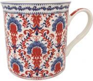 Чашка Limited Edition Morocco A 320 мл (12785-123143YJA)