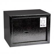Сейф мебельный Ferocon 170х230х170 мм (БС-17К.9005)
