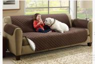 Покривало на диван двостороннє Couch Coat