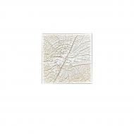 Матриця силіконова Relief-decor торець колоди (Butt)