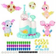 Фабрика для створення надувних іграшок Supretto Oonies 5788