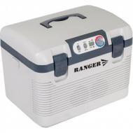 Автохолодильник Ranger Iceberg 19 L (RA 8848)