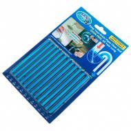 Дренажные палочки от засоров раковины и ванны SANI Sticks (85f7c1e8)