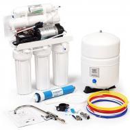 Фильтр для воды UPL WP-2