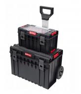 Ящик для інструментів QBRICK SYSTEM Cart + PRO 500