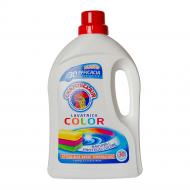 Гель для прання Chante Clair COLOR 30 прань 1,5 л