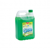 Бальзам для ручного миття посуду Care М'ята 5 л (1402020216)