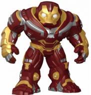 Фигурка коллекционная Funko POP! Bobble: Marvel: Avengers Infinity War: 6 Hulkbuster (FUN797)