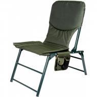 Кресло Ranger Титан (RA 2211)