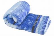 Одеяло силиконовое Casa Ricco полуторное 145х210 см (20001)