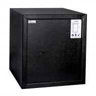 Сейф мебельный Ferocon БС-38К.П1.9005 (4463)