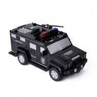 Машинка-копилка UKC с кодовым замком (1602904348)