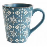 Чашка Astera Madelaine Color 360 мл (A0420-HP21-M)