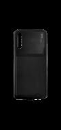 Чохол-акумулятор XON PowerCase XE для Samsung Galaxy A30s/A50/A50s 6000 mAh Black