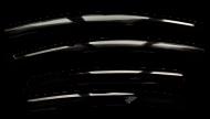 Дефлектори на вікна Perflex вітровики Hyundai Accent 2011+