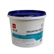 Паста шиномонтажна Primaterra Blue 5 кг (AT205507)