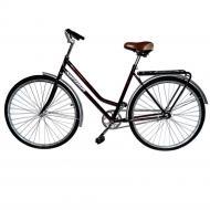 Велосипед жіночий Sen Хортиця (MR15376)