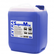 Активна піна для безконтактної мийки SupreMix EXTRA 1:3 10 л