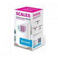 Фильтр от накипи Ecosoft SCALEX для бойлеров и котлов (FOSE200ECO)