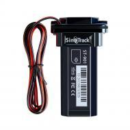 Автомобільный GPS-трекер SinoTrack ST-901