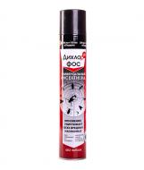 Дихлофос Storm King універсальний без запаху 400 мл 12 шт. (6662-12)