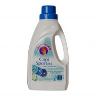 Мило для прання Chante Clair Capi Sportivi 900 мл