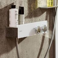 Змішувач для душу Hansgrohe ShowerTablet 350 13102400