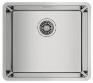 Мойка для кухни Teka Be Linea RS15 45.40 (115000006)