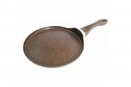 Сковорода Lessner 22 см нержавеющая сталь (88364-22P)