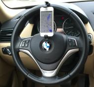Тримач для смартфона UFT IP45