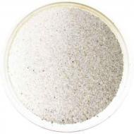 Цветной песок для декора муравьиной фермы Формикария Белый