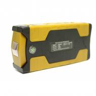 Пуско-зарядний пристрій JUMPSTARTER 02H 79800 mAh 500/1000 A з USB