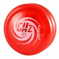 Йо-йо для новачків Magicyoyo D1 Червоний (my-d1-red)