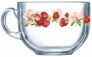 Чашка Джамбо для бульона Luminarc Bergamot 500 мл (LM-9674p)