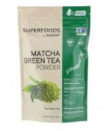 Зелений чай Матча MRM пудра 170 г