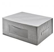Ящик для зберігання речей Hoz ПВХ (MMS-R29654)