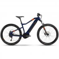 Електровелосипед Haibike 4540009052