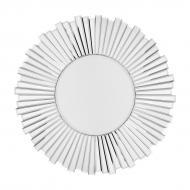 Настенное зеркало Kayoom Amor 1110 Серебро (NKGLJ)
