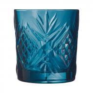 Набор стаканов Luminarc Зальцбург 3x300 мл Лондон Топаз