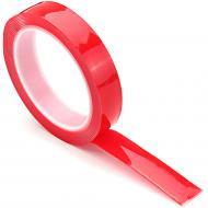 Стрічка клейка Nano Tape двостороння (1ммх1смх3м) (244217185)