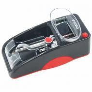 Электрическая машинка для набивки сигарет Gerui GR-12 Красный (100073)
